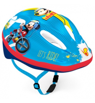 /upload/content/pictures/products/9002-kask-rowerowy-mickey-small.jpg