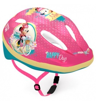 /upload/content/pictures/products/9003-kask-rowerowy-minnie-small.jpg