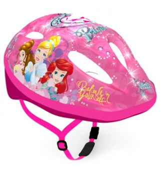 /upload/content/pictures/products/9004-kask-rowerowy-princess-small.jpg