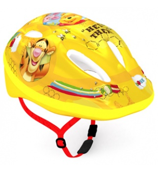 /upload/content/pictures/products/9005-kask-rowerowy-winniethepooh-small.jpg
