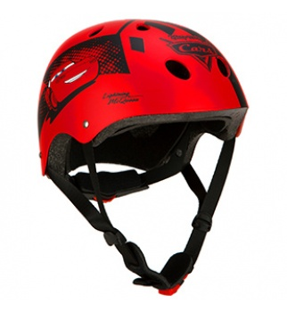 /upload/content/pictures/products/9018-kask-skate-orzeszek-cars-small.jpg