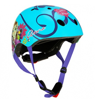 /upload/content/pictures/products/9019-kask-skate-orzeszek-frozen-small.jpg