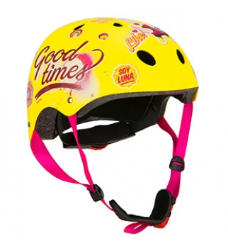 /upload/content/pictures/products/9020-kask-sportowy-soy-luna-small.jpg