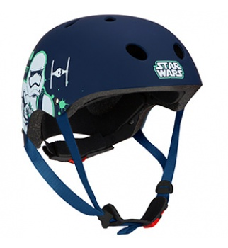 /upload/content/pictures/products/9021-kask-skate-orzeszek-star-wars-small.jpg