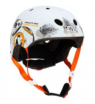 /upload/content/pictures/products/9022-kask-skate-orzeszek-star-wars-small.jpg