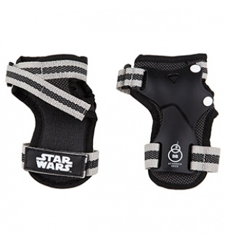/upload/content/pictures/products/9031-ochraniacze-skate-starwars-small.jpg