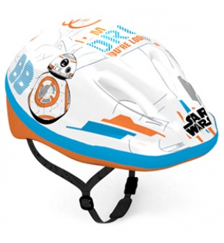 /upload/content/pictures/products/9033-kask-rowerowy-star-wars-small-1.jpg