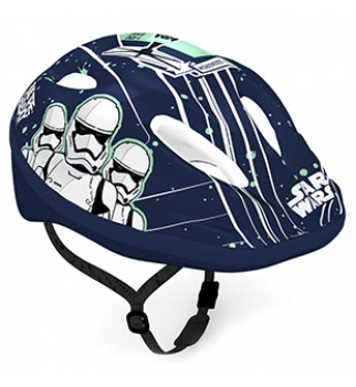 /upload/content/pictures/products/9040-kask-rowerowy-star-wars-small-1.jpg