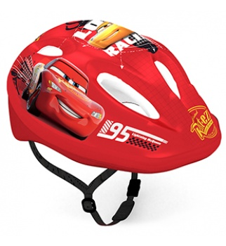 /upload/content/pictures/products/9042-kask-rowerowy-cars-small.jpg