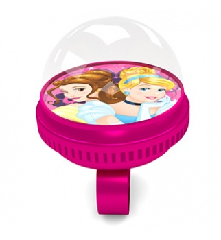 /upload/content/pictures/products/9108-princess-soft-air-bell-cars-small.jpg