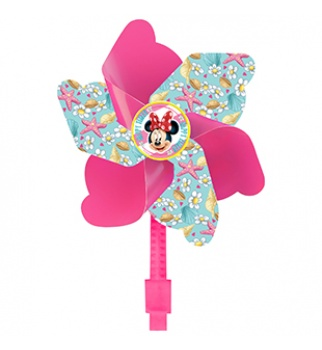 /upload/content/pictures/products/9120-wiatraczek-na-kierownice-minnie-small.jpg