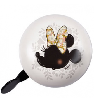 /upload/content/pictures/products/9135-bell-minnie-small2.jpg