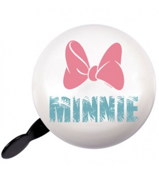 /upload/content/pictures/products/9137-minnie-dzwonek-vintage-small2.jpg