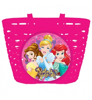 /upload/content/pictures/products/9204-bike-basket-princess-small.jpg