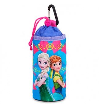 /upload/content/pictures/products/9213-etui-na-butelke-frozen-small-1.jpg