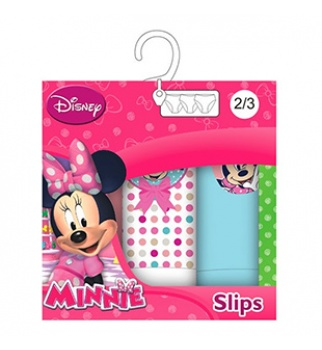 /upload/content/pictures/products/9294-bielizna-minnie-small.jpg