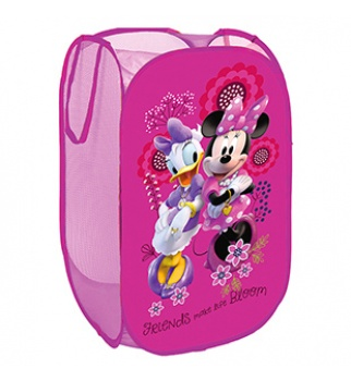 /upload/content/pictures/products/9301-kosz-na-zabawki-minnie-small.jpg