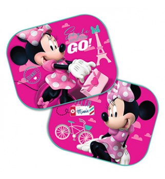 /upload/content/pictures/products/9303-zaslonki-minnie-small.jpg