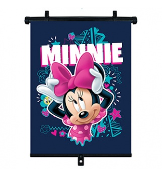 /upload/content/pictures/products/9309-roleta-minnie-small.jpg