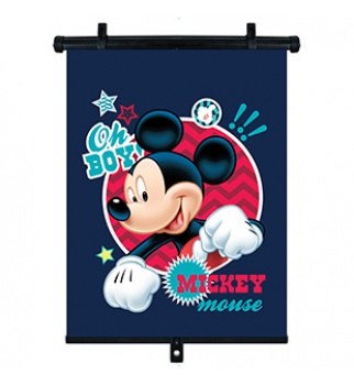 /upload/content/pictures/products/9310-roleta-mickey-small.jpg