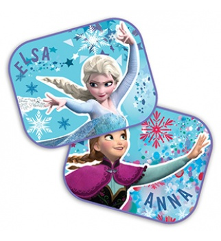 /upload/content/pictures/products/9312-zaslonki-frozen-small.jpg
