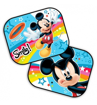 /upload/content/pictures/products/9313-zaslonki-mickey-small.jpg