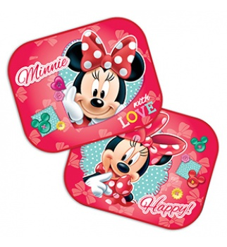 /upload/content/pictures/products/9314-zaslonki-minnie-small.jpg