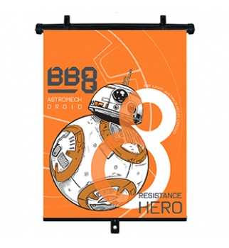 /upload/content/pictures/products/9320-roleta-bb-8-small.jpg