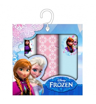 /upload/content/pictures/products/9343-bielizna-frozen-big.jpg