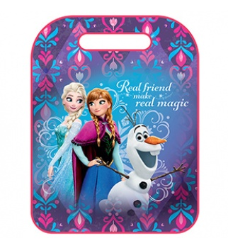 /upload/content/pictures/products/9501-oslona-frozen-small.jpg
