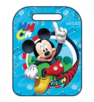 /upload/content/pictures/products/9502-oslona-mickey-small.jpg