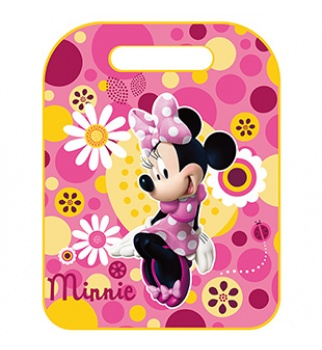 /upload/content/pictures/products/9503-oslona-minnie-small.jpg