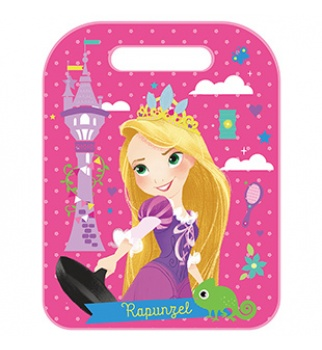 /upload/content/pictures/products/9504-oslona-princess-small.jpg