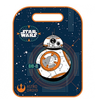 /upload/content/pictures/products/9507-oslona-bb8-small.jpg