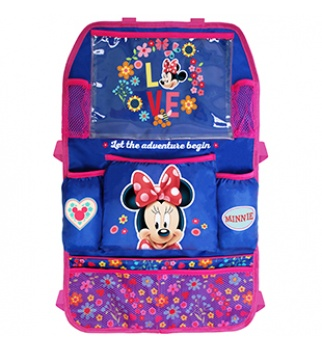 /upload/content/pictures/products/9512-organizer-minnie-small-new.jpg