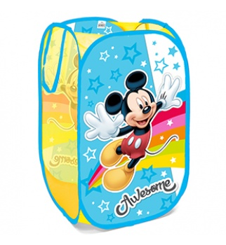 /upload/content/pictures/products/9524-kosz-na-zabawki-mickey-small.jpg