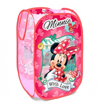 /upload/content/pictures/products/9525-kosz-na-zabawki-minnie-small.jpg