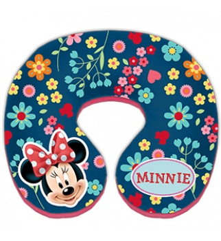 /upload/content/pictures/products/9603-poduszka-na-szyje-minnie-small.jpg