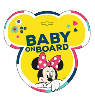/upload/content/pictures/products/9613-tabliczka-bob-minnie-small.jpg