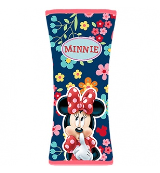 /upload/content/pictures/products/9619-nakladka-na-pas-minnie-small.jpg