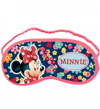 /upload/content/pictures/products/9619-opaska-na-oczy-minnie-small.jpg