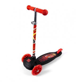 /upload/content/pictures/products/9914-3-wheel-scooter-cars-1-small.jpg