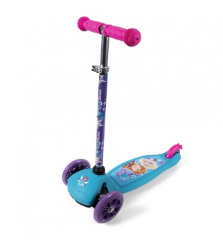 /upload/content/pictures/products/9915-3-wheel-scooter-frozen-1-small.jpg