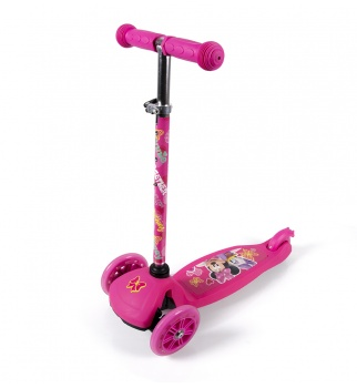 /upload/content/pictures/products/9917-3-wheel-scooter-minnie-1-small.jpg
