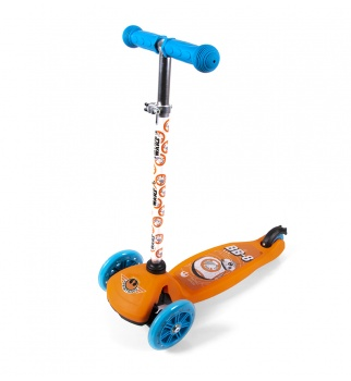 /upload/content/pictures/products/9919-3-wheel-scooter-bb-8-star-wars-1-small.jpg