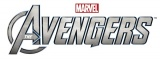 /upload/content/pictures/products/the-avengers-logo.jpg