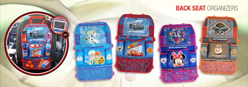 /upload/pictures/back-seat-organizers-banner-eng-01-20.jpg