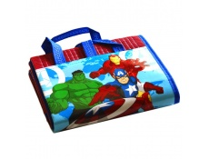 /upload/products/gallery/1010/9437-mata-plazowa-avengers-big.jpg