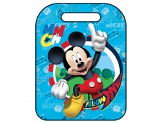 /upload/products/gallery/103/9502-oslona-mickey-big.jpg