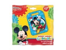 /upload/products/gallery/103/9502-oslona-mickey-big1.jpg